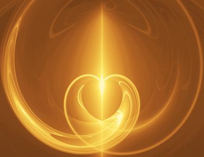 Healing & Forgiveness Meditation