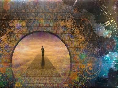 SarahSpiritual Meditation: Soul Remembering