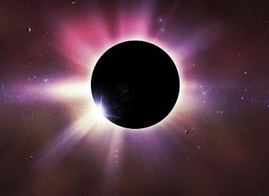 SarahSpiritual New Moon Solar Eclipse and Love Ceremony