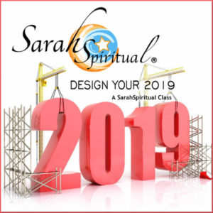 Design YOUR 2019 Download