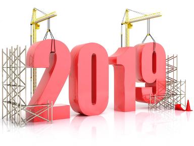 Design YOUR 2019 w SarahSpiritual