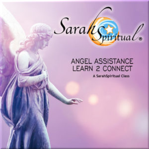 Class: Angel Assistance Learn 2 Connect Download