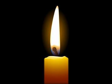SarahSpiritual Class – Candle Magic Time to Create & Release