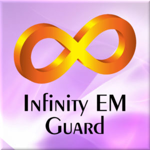 Infinity EM Guard