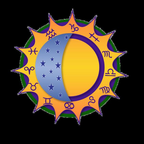 Stacie Haller Logo