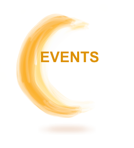 events button 1